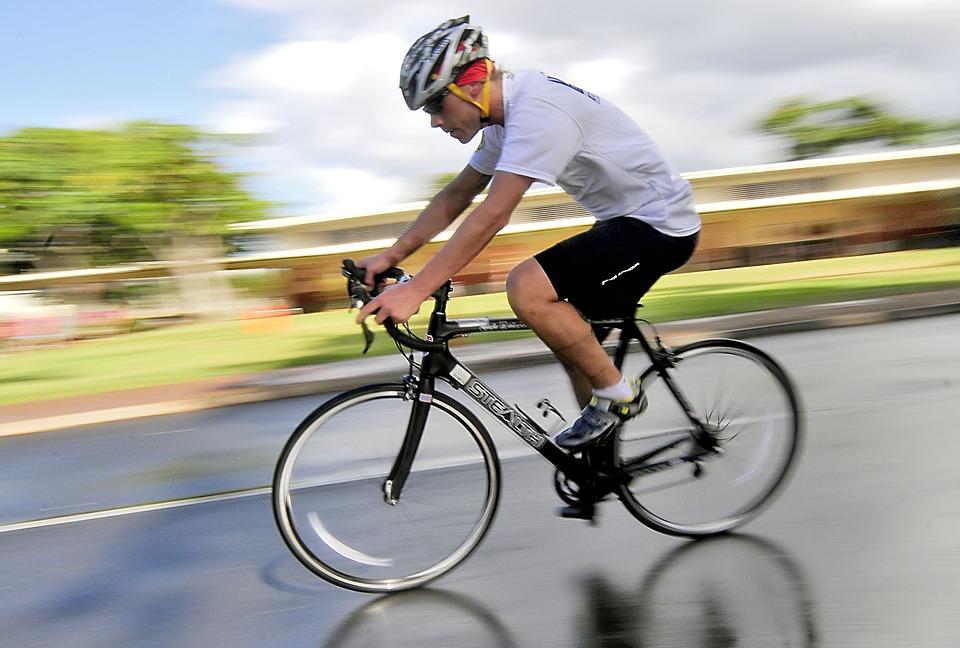 Comment choisir son club de vélo ?